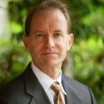 Kent Kopen, Certified Reverse Mortgage Professional