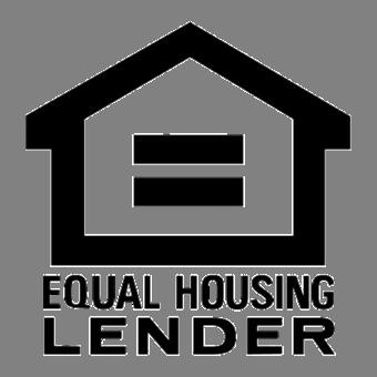 Equal Housing Lender transparent