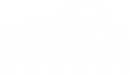nrmla-transparent-white.png