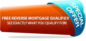 Reverse Mortgage Loan Amount