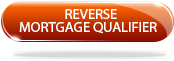 The Reverse Advisor Mortgage Qualifier