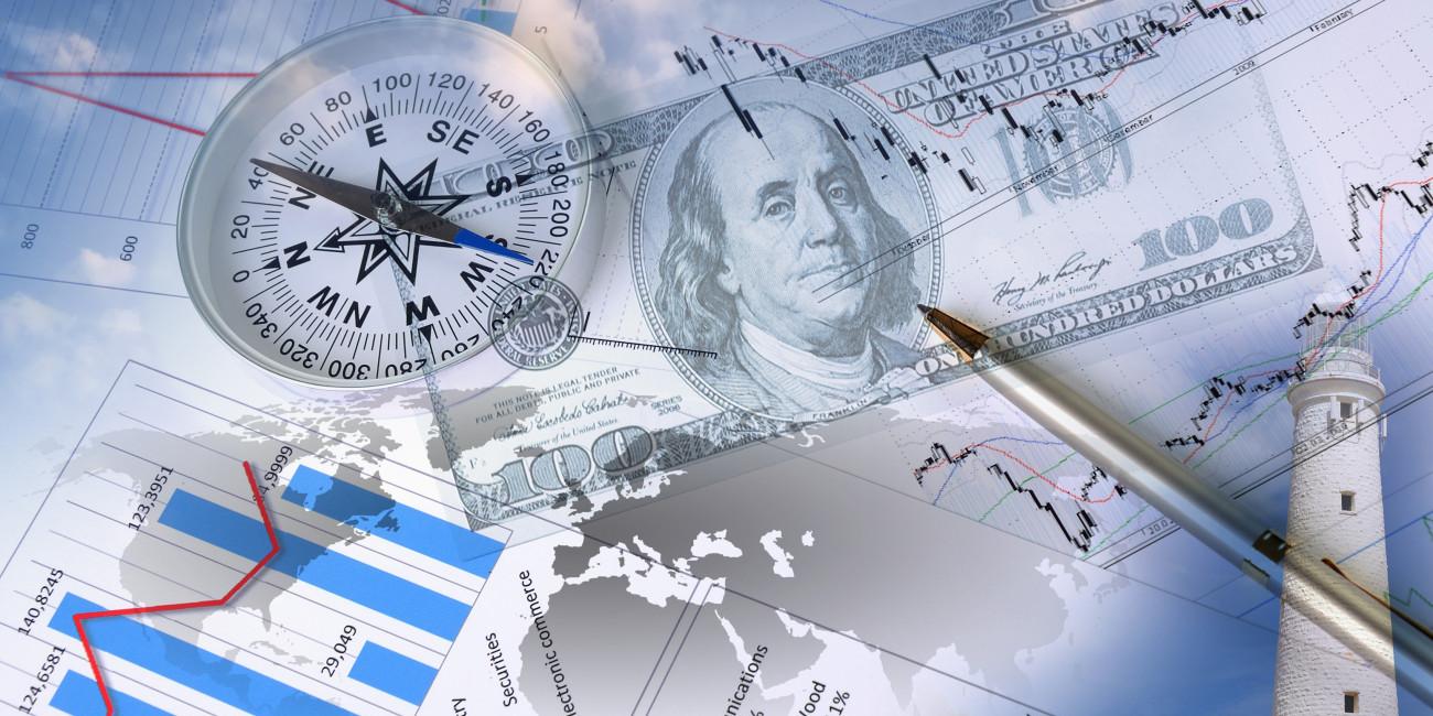 Reverse Mortgage Advisor