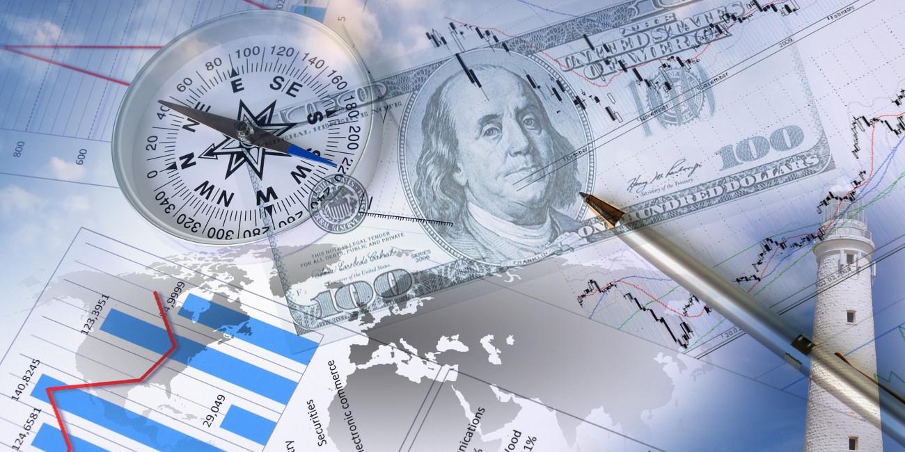 reverse mortgage mission viejo compass
